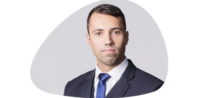 Interview avec M Indrek ÕNNIK Directeur des Affaires Globales  Ministère des Affaires Économiques et de la Communication – Estonie