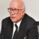 Entretien avec M. Omar Seghrouchni