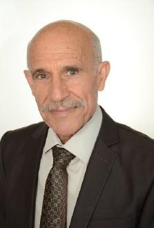 Docteur-Mabrouk-Damak-