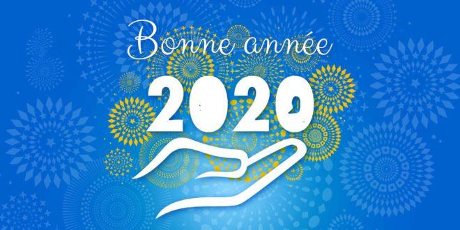 bonne-annee-2020_site