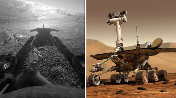 Nasa-opportunity-mars-rover-last-message-opportunity-last-words-1087755