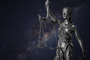 Le droit de l'espace