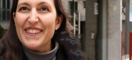 Entretien avec Dr Katerina Zalamova.