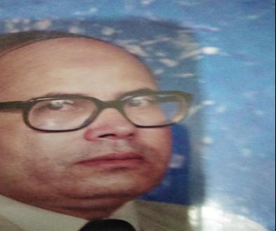 Ahmed benhmida
