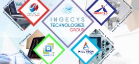 Présentation de la société INGECYS Telecom