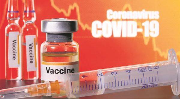 Quel type de vaccin salutaire face au coronavirus ?