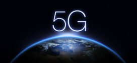 5G, phantasies!