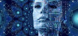 Artificial intelligence and public policies