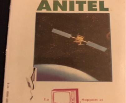 Aniteel