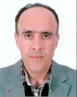 Mohammed Douad
