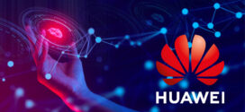 Huawei inaugurates a Grand Global center dedicated to Cybersecurity