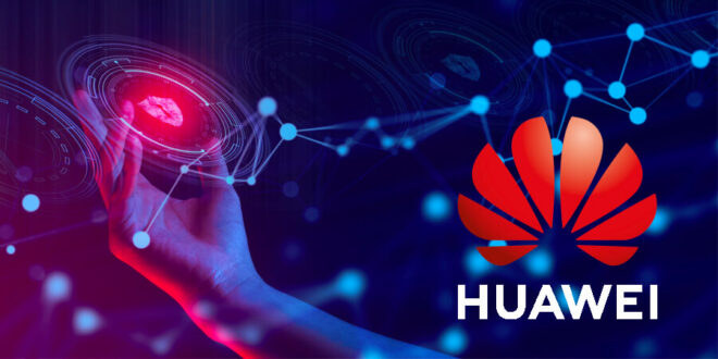 Huawei_opens_its_largest_Global_Cyber_Security_and_Privacy_Protection_Transparency_Center_in_China
