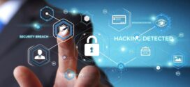 Information Society and Cybersecurity