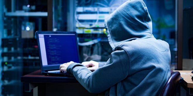 Interview with S.S ethical or halal hacker.